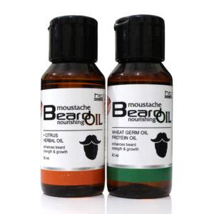 mustache beard oil online